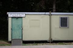 Bruntingthorpe-44_26082018