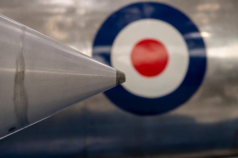 RAF-Cosford-17_25082018