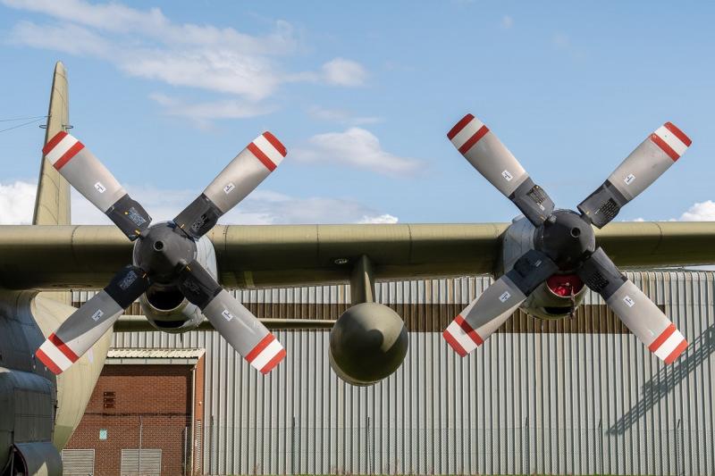 RAF-Cosford-168_25082018