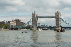 London-76_23082018